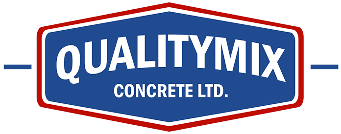 Ready Mix Concrete Supplier in Liverpool | Barrow Mix Supplier | Affordable Concrete