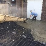 Concrete Supplier in Halewood, Reliable, Affordable and Professional