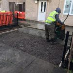 Concrete Supplier in Speke