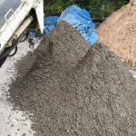 Ready Mixed Concrete in Speke