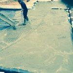 Concrete Supplier in Merseyside