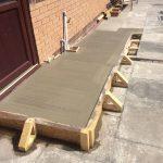 Ready Mix Concrete in Warrington