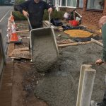 Top Quality Concrete Repairs in St Helens at Affordable Prices