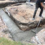 Foundations & Footings