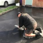 Concrete Driveways in St Helens, an Excellent Investment in Your Home